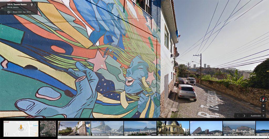 Google Streetview Bild https://goo.gl/maps/t29TAETXaEr